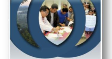 Consulta Pública del BID sobre su Marco de Política Ambiental y Social: Ni inclusiva, ni significativa, ni efectiva.